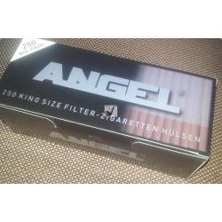 Tuburi Angel Black 250 buc.